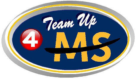 NYR_Team_Up_4_MS_Logo