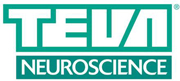 Teva Neuroscience