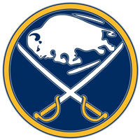 NYR_Team_Up_4_MS_Sabres_Logo