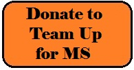 NYR_TU4MS_Donate_button
